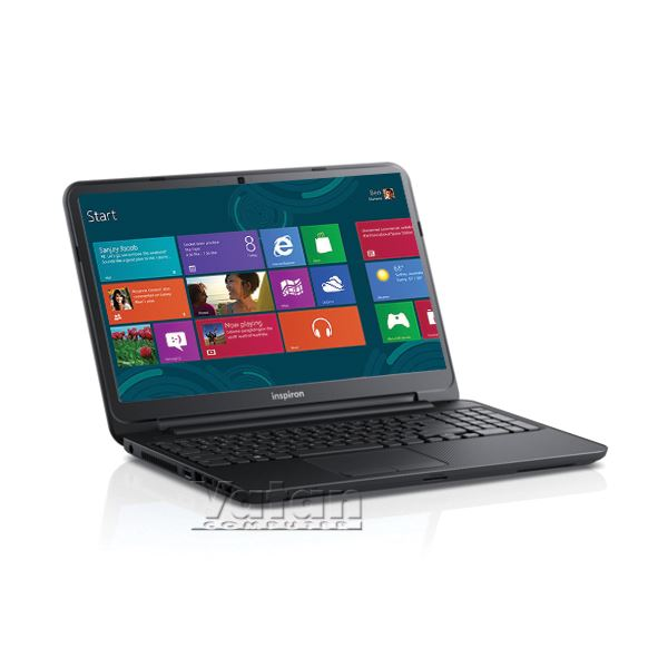 3521 NOTEBOOK CORE İ5-1.8GHZ-4GB-1TB-15.6-2GB-WIN8 TASINABİLİR BİLGİSAYAR