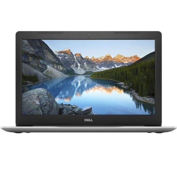 DELL INSPIRON 15 5570 CORE İ5 8250U 1.6GHZ-4GB RAM-1TB HDD-2GB-15.6
