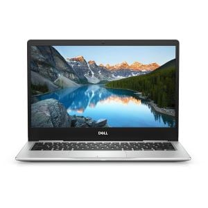 "DELL INSPIRON 13 7380 INTEL® CORE™ i7 8565U 1.8GHZ-8GB-256GB SSD-INT-13.3""W10"