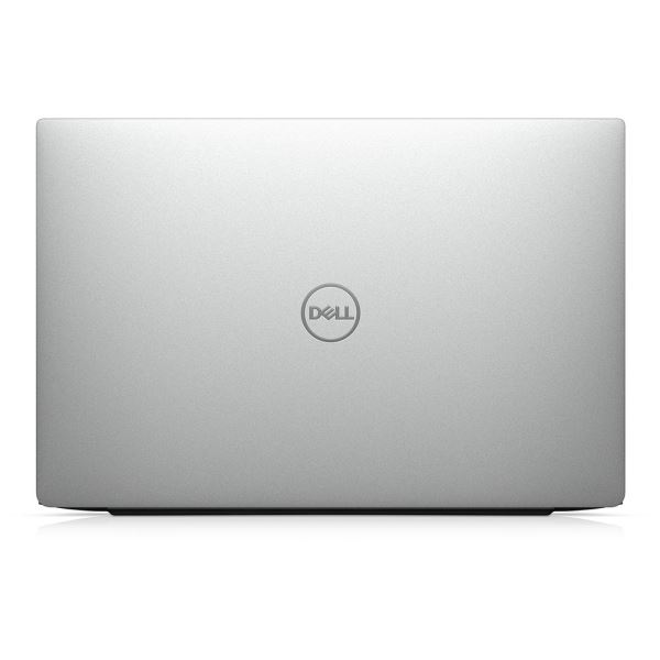 DELL XPS 13 9370 CORE İ7 8550U 1.8GHZ-8GB RAM-256 SSD-INT-TOUCH-13.3