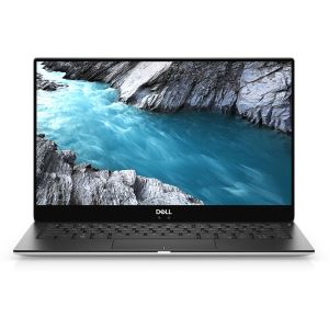 "DELL XPS 13 9370 CORE İ7 8550U 1.8GHZ-8GB RAM-256 SSD-INT-TOUCH-13.3""W10 PRO"