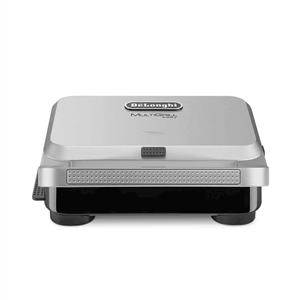 DELONGHI SW12AC.S MULTIGRILL EASY TOST MAKİNESİ