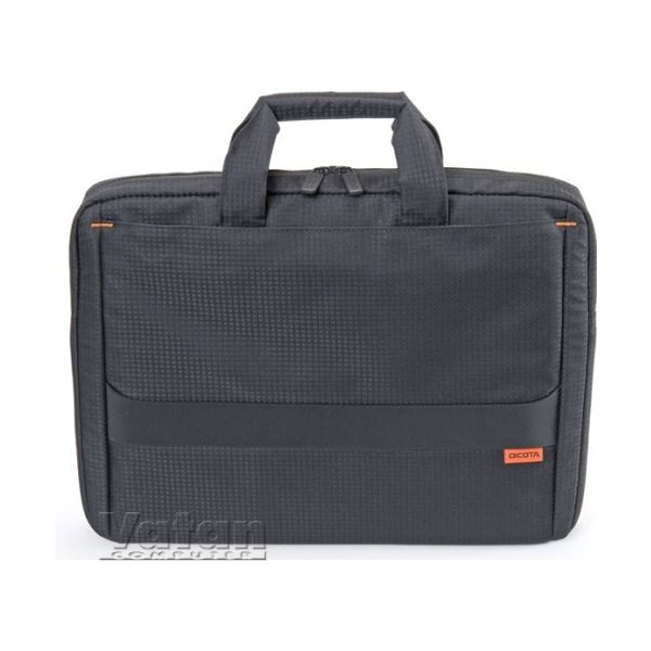 Dicota Casual Smart Black 11'' Çanta