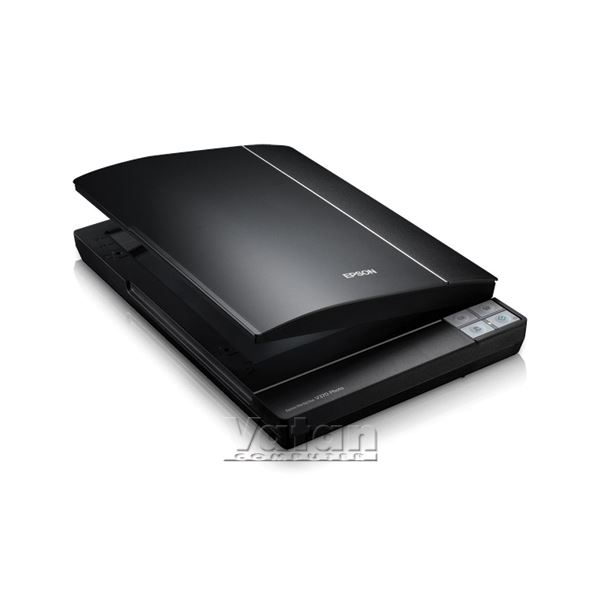 EPSON PERFECTION V370 FLATBED TARAYICI (B11C207313)