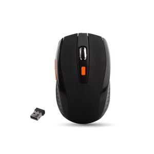 EVEREST SM-442 KABLOSUZ NOTEBOOK MOUSE