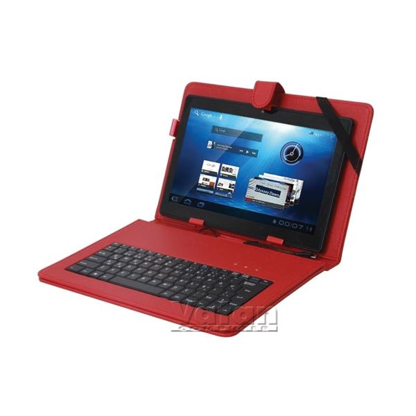 EVEREST KB-TAB07 7