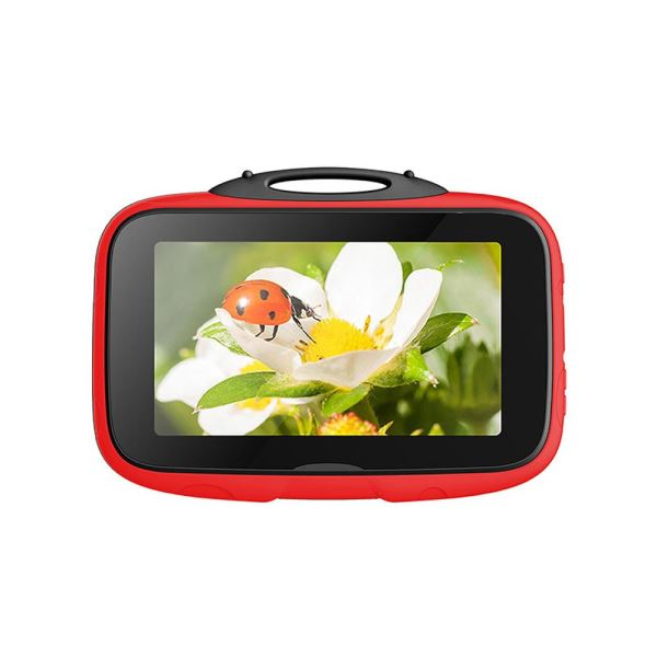 EVERPAD SC-735 HAPPY KIDS 7 A50-1.5GHZ-1GB RAM-16GB NAND DISK-7''-CAM-AND.8.1 GO