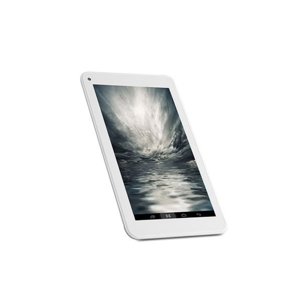 SC-985 MTK8127 QUAD CORE-1.3GHZ-1 GB-8GB BT-7''-CAM-  AND.5.1