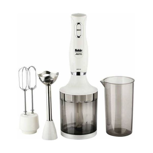 MOTTO BLENDER SET (800 WATT)