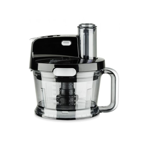 FAKİR MR CHEF QUADRO BLENDER SET 1000 WATT
