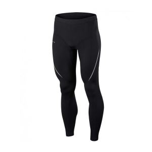 Falke Long Tights Compression Power Erkek Alt İçlik SİYAH - M 38270