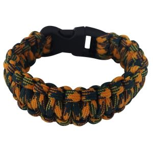 FreeCamp Kelvin Paracord C170