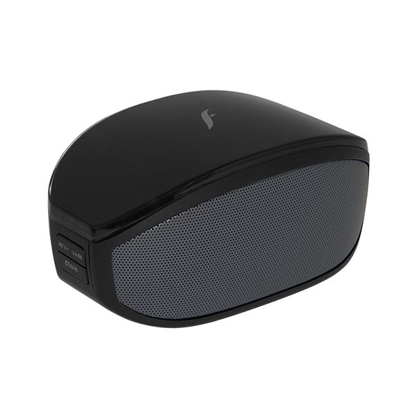 FRISBY FS-P174BT BLUETOOTH SPEAKER - SİYAH