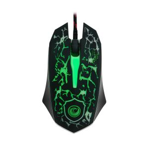 FRISBY FM-G3230K GAMEMAX MOUSE