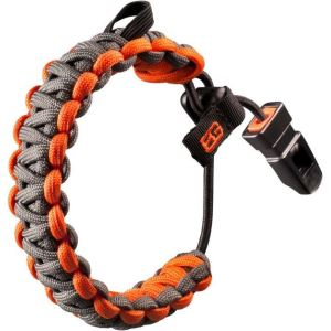 Gerber Bear Grylls Survival Bileklik GB31001773