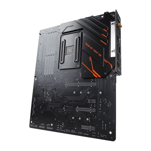 GIGABYTE X470 AORUS GAMING 7 AMD Socket AM4 Ryzen DDR4 Anakart
