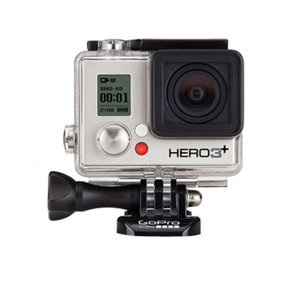 gopro hero 3 s lver edition aks yon kamera vatan bilgisayar. Black Bedroom Furniture Sets. Home Design Ideas