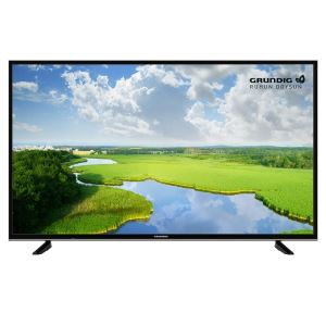GRUNDIG 55GDU7900 55'' 139 CM 4K UHD,SMART TV,DAHİLİ UYDU ALICI