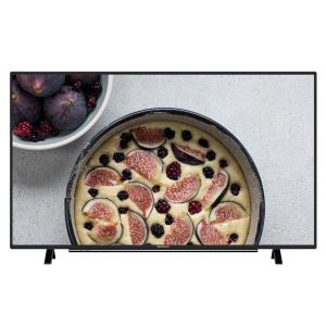 GRUNDIG 32VLE5730 32'' 80 CM FHD LED TV,DAHİLİ UYDU ALICI