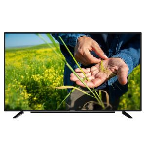 GRUNDIG 32VLE6830 32'' 80 CM FHD SMART TV,DAHİLİ UYDU ALICI