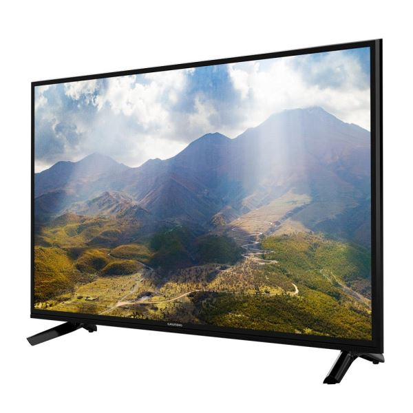 GRUNDIG 55GCU7900 55'' 139 CM 4K UHD,SMART TV,DAHİLİ UYDU ALICI