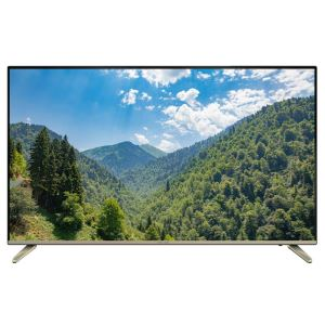 GRUNDIG 50GCU8900 50'' 126 CM 4K UHD,SMART TV,DAHİLİ UYDU ALICI