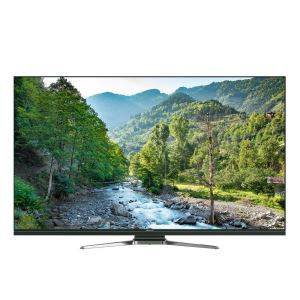 GRUNDIG 65GCU9800 65'' 164 CM,4K UHD,SMART TV,DAHİLİ UYDU ALICI