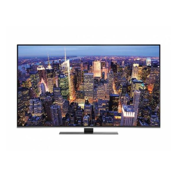 GRUNDIG 55VLX9600 (139 CM) 4K UHD SMART INTERACTIVE 4.0 LED TV,DAHİLİ UYDU ALICI