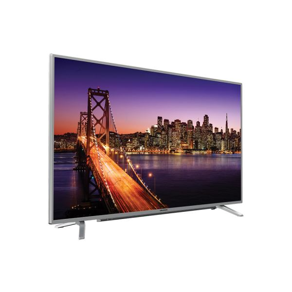 GRUNDIG 49VLX7730 49'' 123 CM 4K UHD SMART INTERACTIVE 4.0 TV,DAHİLİ UYDU ALICI