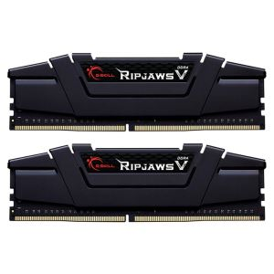 GSKILL 16GB (2x8GB) Ripjaws V DDR4 3600MHz CL18 1.35V Dual Kit Ram
