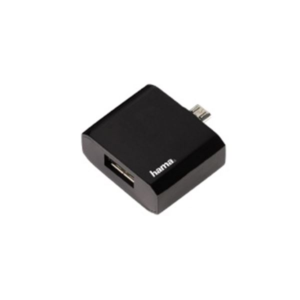 HM.123583 TABLET PC ADAPTÖRÜ MİCRO USB-USB