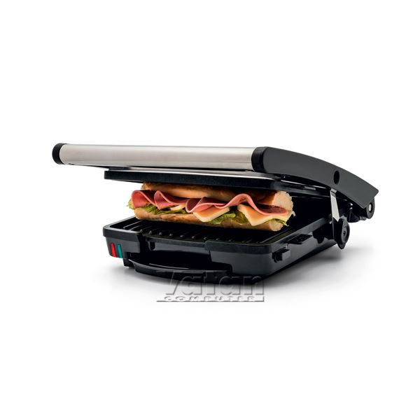 1305 TOSTBUSTER TOST MAKİNESİ
