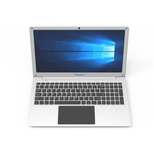 HOMETECH ALFA 500C INTEL CELERON N3350 1.1GHZ-4GB-500GB HDD-15.6'' -W10