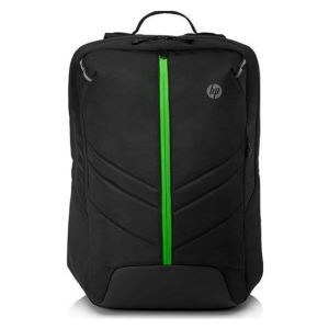 "HP 6EU58AA PAVILION 17.3"" GAMİNG 500 BACKPACK NOTEBOOK ÇANTASI"