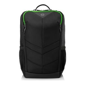 "HP 6EU57AA PAVILION 15.6"" GAMİNG 400 BACKPACK NOTEBOOK ÇANTASI"
