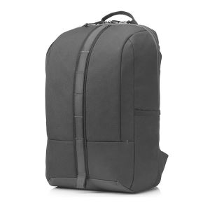 "HP 5EE91AA COMMUTER 15.6"" BACKPACK NOTEBOOK ÇANTASI- SİYAH"