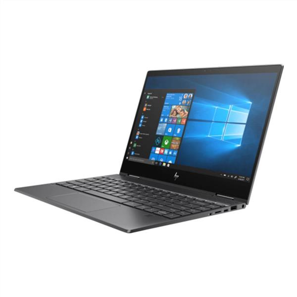 HP ENVY X360 13-AR0003NT AMD RYZEN 5 3500U 2.1GHZ-8GB-512GB SSD-13.3