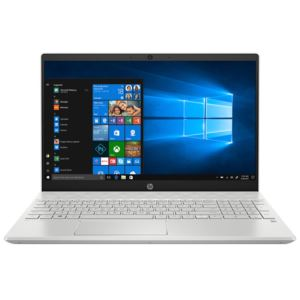 "HP PAVILION 15-CS2017NT CORE İ5 8265U 1.6GHZ-8GB-512GB SSD-15.6""-MX250 2GB-W10"