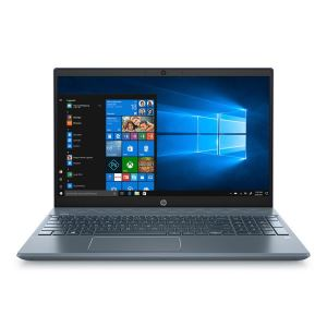 "HP PAVILION 15-CS2019NT CORE İ5 8265U 1.6GHZ-8GB-512GB SSD-15.6""-MX250 2GB-W10"