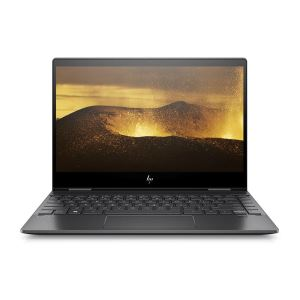 "HP ENVY X360 13-AR0001NT AMD RYZEN 5 3500U 2.1GHZ-8GB-512GB SSD-13.3""-AMD-W10"