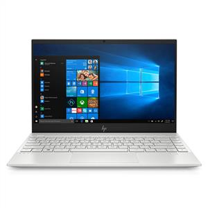 "HP ENVY 13-AQ0002NT CORE İ7 8565U 1.8GHZ-8GB-512GBSSD-13.3""-MX250 2GB-W10"