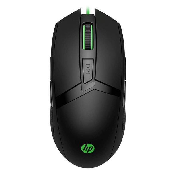 HP Pavilion 300 Gaming Mouse