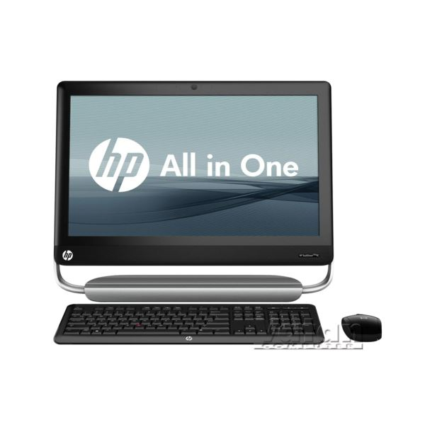 HP LH179EA INTEL CORE i3 2120 4GB 500GB WIN7 HOME PREMIUM 64 BIT