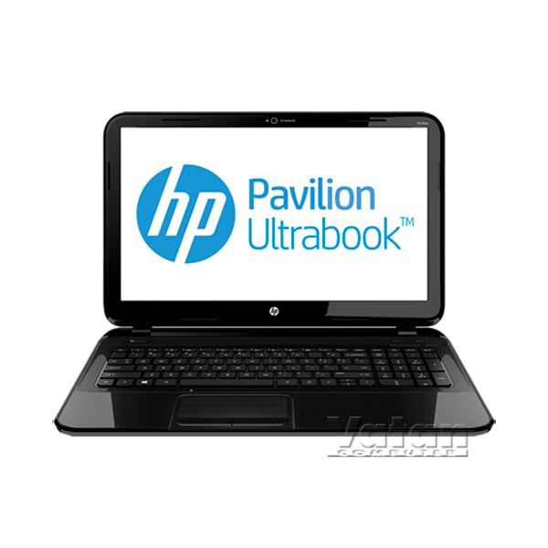 15-B030ST ULTRABOOK COREİ5 3317U-4GB-500+32GB15.6-2GB-W8 NOTEBOOK