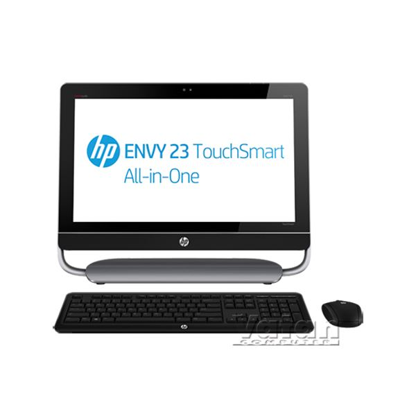 HP D2N53EA INTEL CORE İ5 3330S 2.7 GHZ 6 GB 1 TB 2 GB NVIDIA GT630 WIN8