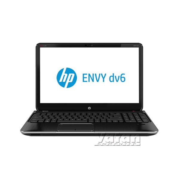 DV6-7300ST NOTEBOOK CORE İ7 3630QM-16GB-1TB-15.6-2GB-W8 NOTEBOOK BILGISAYAR