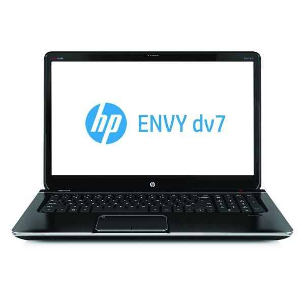 DV7-7300ST NOTEBOOK CORE İ7-3630QM-16GB-2TB-17.3-2GB-WIN8 NOTEBOOK BILGISAYAR
