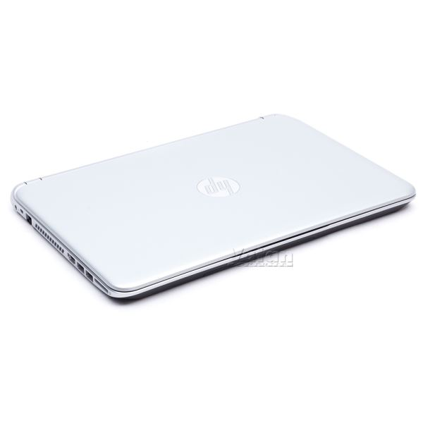 HP 14-N201ST CORE İ5 4200U 1.6GHZ-4GB-500GB-14