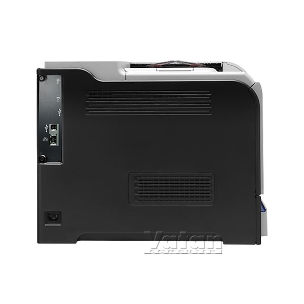 HP LaserJet Enterprise 500 Color M551n Renkli Laser Yazıcı