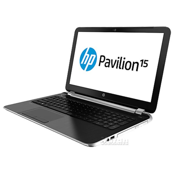 HP PAVILION 15-N201ST CORE İ5 4200U 1.6GHZ-8GB-500 GB-15.6